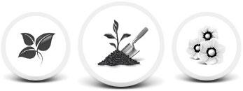 garden_icons